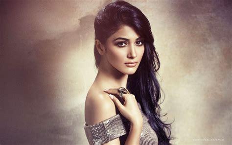 New Bollywood Actress Wallpaper 2015 Wallpapersafari