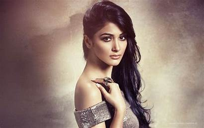 Bollywood Actress Pooja Hegde Wallpapers Indian Celebrities
