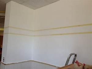 Streichen Decke Wand übergang : gebastelt ephelides blog ~ Eleganceandgraceweddings.com Haus und Dekorationen
