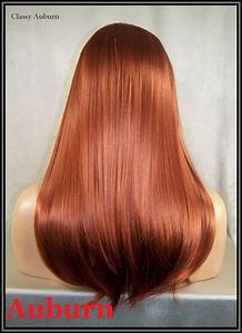 Classy Full Wig Bright Colors By Sepia By Sepia For 3350