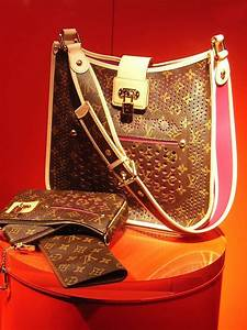 How To Tell If Your Louis Vuitton Is Real Or Fake  U2014 Find