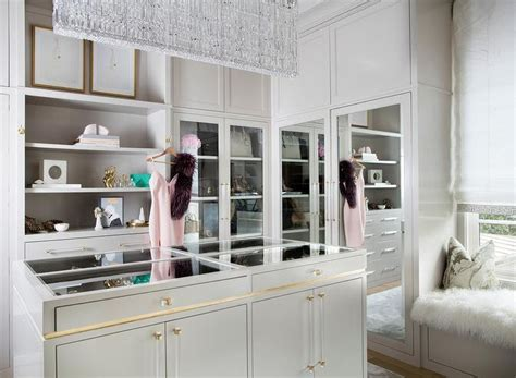 jewelry island for closet 343 best closets images on master closet