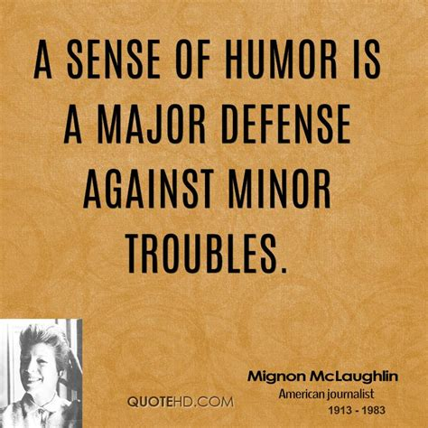 Sense Of Humor Quotes Quotesgram. Happy Unbirthday Quotes. Humor Quotes In Hamlet. Next Friday Quotes Versace. Nasty Humor Quotes