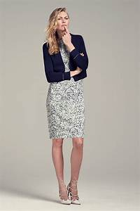 Outfit Ideas for Lawyers 10 Wardrobe Staples to Get Through the Week