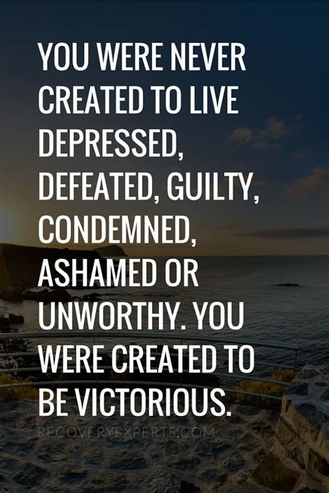 addiction recovery quotes images  pinterest