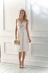 Hochzeitskleid Standesamt Schwanger : brautkleider f r schwangere die sch nsten trends foreverly magazin ~ Frokenaadalensverden.com Haus und Dekorationen