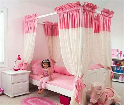 bedroom bedroom ideas for bunk beds for cool