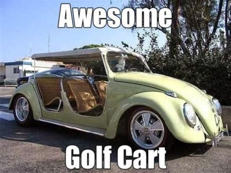 Visitando los angeles, bugatti veyron estacionada na rua, são francisco, las vegas e outras cidades e pontos turísticos. http://www.residentialgolflessons.com/blog-live-longer-play-golf.html | Custom golf carts, Golf ...