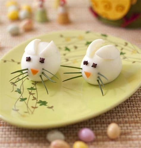 decoration d oeufs durs les 25 meilleures id 233 es concernant recettes de p 226 ques sur nourriture de p 226 ques et