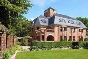 Haus Kaufen Gera : geraer villentour und haus schulenburg scottyscout ~ Watch28wear.com Haus und Dekorationen