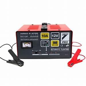 Charger Batterie Voiture : chargeur de batterie 10a 12v auto7 achat vente chargeur de batterie chargeur de batterie ~ Medecine-chirurgie-esthetiques.com Avis de Voitures