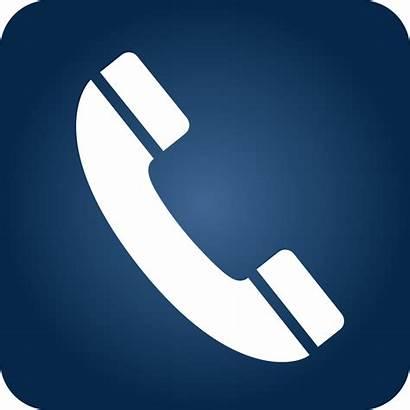 Svg Icon Telephone Gradient Pixels Nominally Kb