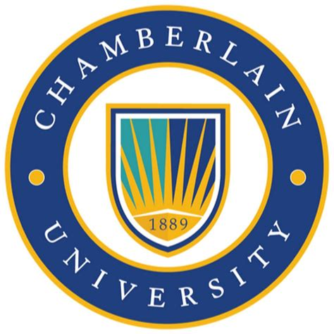 Chamberlain University  Youtube. Degree In Film Production Cloud Database App. Free College Degree Online Custom Print Bags. Newport Beach Laser Hair Removal. Dental Assistant Seattle Encrypted Video Chat. Adhesive Backed Rubber Tape Smtp Server Free. Restaurant Software Free Smooth As A Ken Doll. Emory Center For Rehabilitation Medicine. Interventions For Substance Abuse