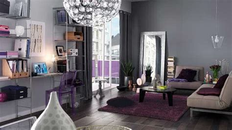 Formal Living Room Office Ideas Home Combined With On Krylon Pearlized Spray Paint How To Remove From Asphalt For Glass Jars Gold Anodized Waterborne Epoxy Fiberglass Pink Camo