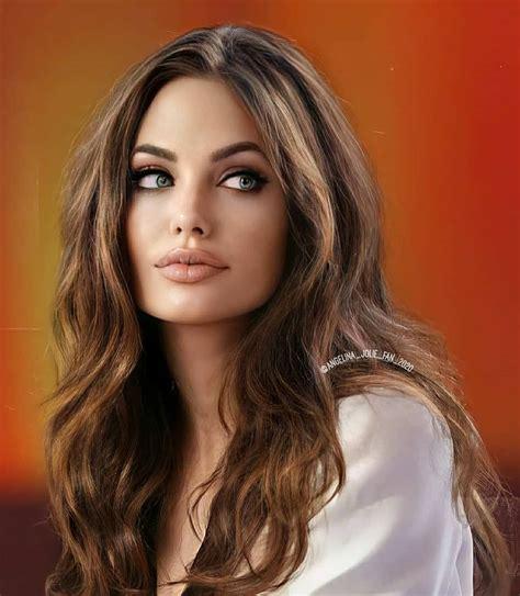 Angelina Jolie Bio, Net Worth, Career, Social Media ...