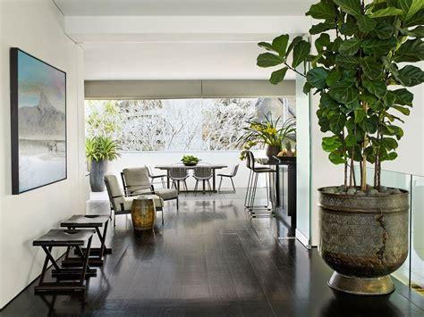 Home Decor 5.1 : 10 Maal Planten In Je Interieur