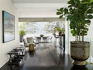 10 maal planten in je interieur creadesignbe for Interior decorating houseplants