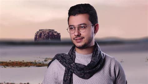 مصطفى عاطف يصور