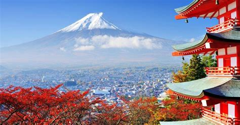 The Case For And Against A Swf For Japan Asset