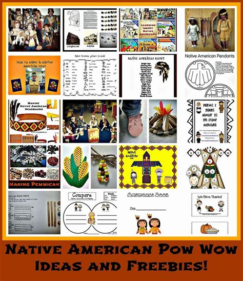 native american theme preschool 17 best images about themes americans on 847