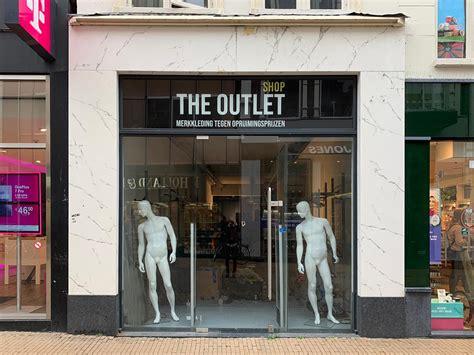 Deze winkels zijn nét geopend in Groningen - indebuurt ...