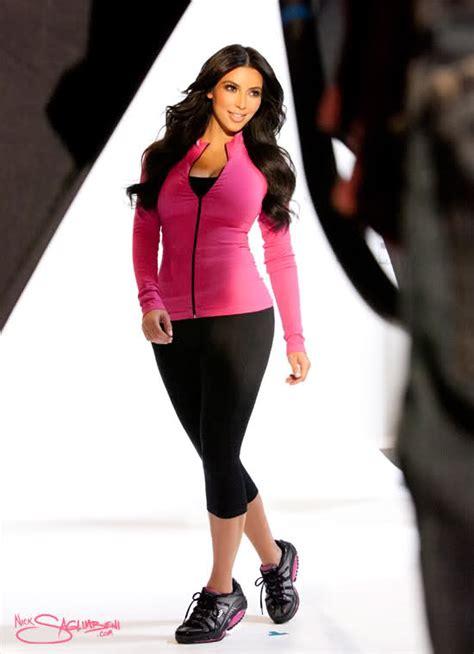 Actress, Girls, Models Hot and Sexy photos: Kim Kardashian ...