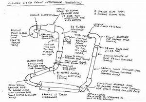 7 Best Images Of 1 8 Turbo Engine Diagram