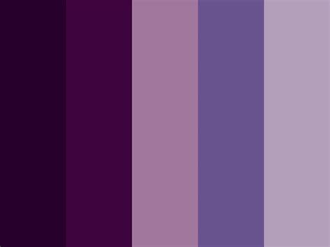dark purple l shade shades of purple www pixshark com images galleries