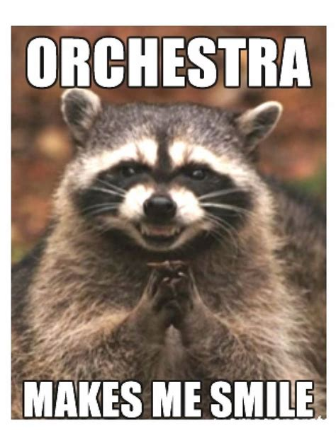 Orchestra Memes - best 25 orchestra ideas on pinterest band problems orchestra problems and band geek humor