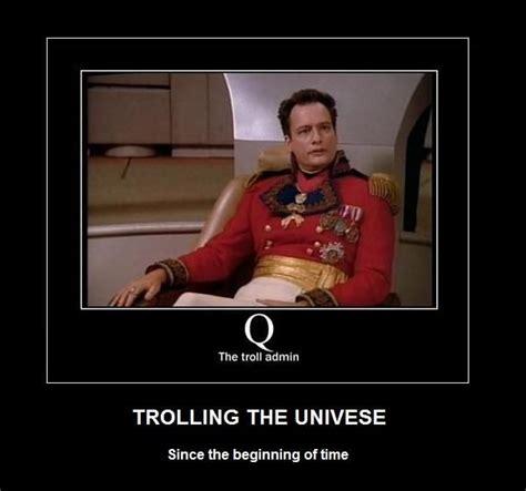 Star Trek Tos Memes - 17 best images about star trek memes on pinterest brad pitt star trek humor and obelisks