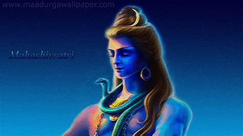 bholenath shiv shankar lord shiva hd wallpapers free