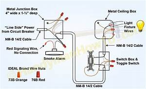 Luxury Wiring Diagram For Lighting Circuits  Diagrams
