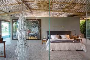Casa Cor 2014  Tropical Loft By Gisele Taranto Arquitetura