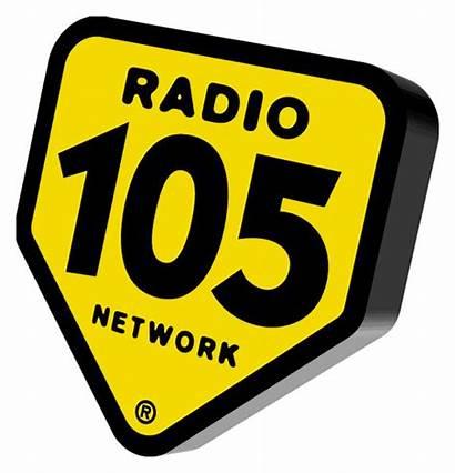 105 Radio Network Fm Radio105 Deejay Italia