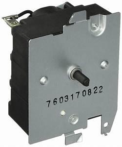 Timer For Hotpoint Htdx100em2ww Dryer  U2013 Gaya Parts
