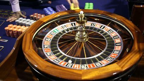 Padomi, kas noderēs, lai kazino rulete nestu uzvaru - Domo ...