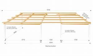 Ss Berechnen : terrassen berdachung holz selber bauen cp71 hitoiro ~ Themetempest.com Abrechnung