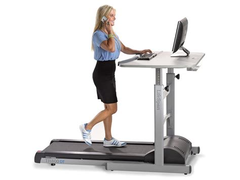 Desk Fit by Keep Fit At Your Desk With These Office Fitness Gadgets