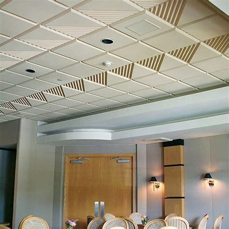 Sound Proof Acoustical Ceiling Tiles Holodukecom