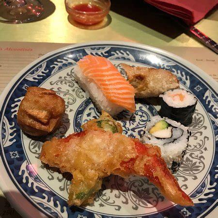 aviva cuisine villeneuve d ascq restaurant dans villeneuve d 39 ascq avec cuisine