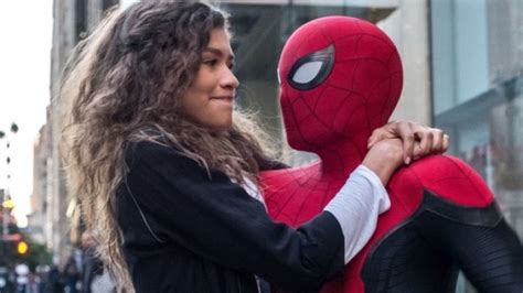 endgame director reveals  film affects   home