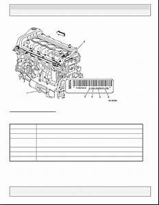 Hummer 3 5 Engine Diagram