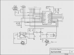 Eaton Abs Diagram