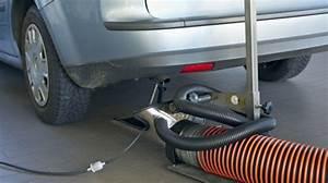Vw Diesel Klage : lg braunschweig weist klage von vw kunden ab ~ Jslefanu.com Haus und Dekorationen