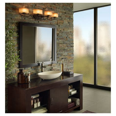 bathroom vanity light fixtures ideas bathroom lighting tips inside the designers studio