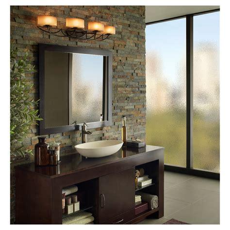 bathroom lighting tips   designers studio