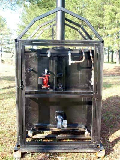 plans   build  clean burning outdoor furnace misc   outdoor wood furnace