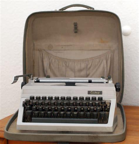 Triumph Schreibmaschine Wert by Alte Schreibmaschine Wert B 252 Rozubeh 246 R