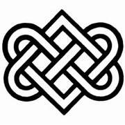 Ancient Symbols Of Eternal Love Celtic Eternity Symbol Irish eternal      Ancient Symbols Of Love