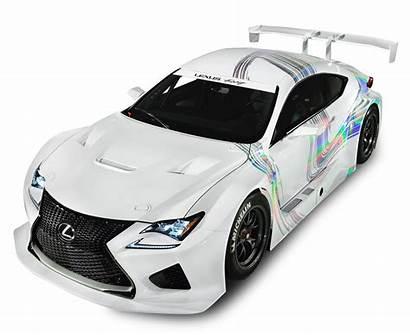 Lexus Rc Cars Transparent Pngpix Purepng Vehicle